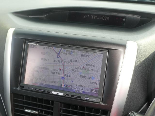 「スバル」「フォレスター」「SUV・クロカン」「広島県」の中古車18