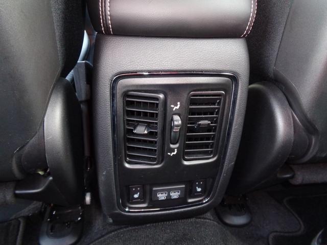 リミテッド フロント サイド バックカメラ 4WD 黒レザーシート 純正メモリーナビ フルセグTV アダプティブクルーズコントロール シートヒーター パワーシート 電動リアゲート ルーフレール ETC(20枚目)