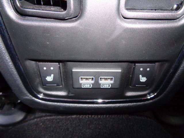 リミテッド フロント サイド バックカメラ 4WD 黒レザーシート 純正メモリーナビ フルセグTV アダプティブクルーズコントロール シートヒーター パワーシート 電動リアゲート ルーフレール ETC(24枚目)