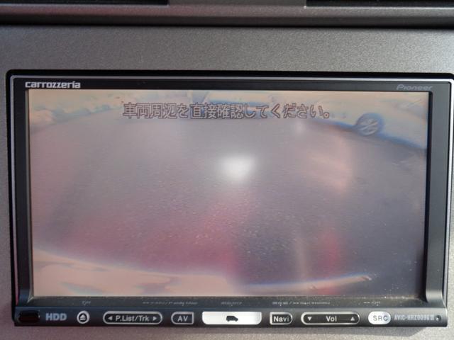911カレラ スポーツクロノパッケージ 黒レザーシート 純正HIDライト 社外HDDナビ フルセグTV Bカメラ シートヒーター PSM ipod ETC(20枚目)