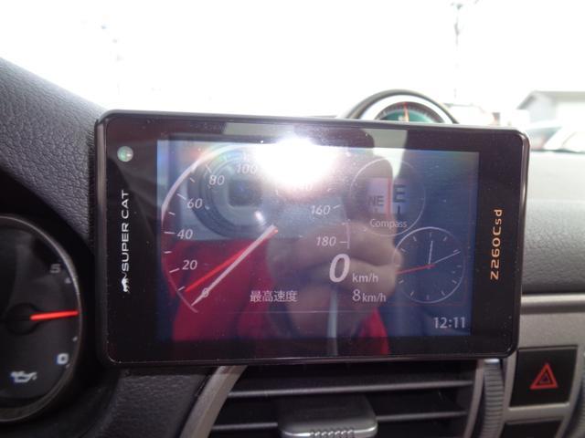 911カレラ スポーツクロノパッケージ 黒レザーシート 純正HIDライト 社外HDDナビ フルセグTV Bカメラ シートヒーター PSM ipod ETC(26枚目)