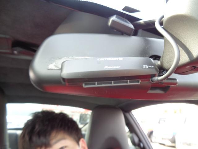 911カレラ スポーツクロノパッケージ 黒レザーシート 純正HIDライト 社外HDDナビ フルセグTV Bカメラ シートヒーター PSM ipod ETC(28枚目)