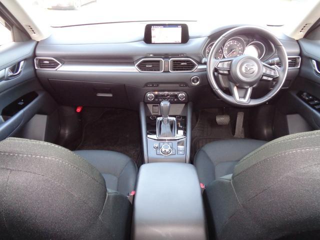 お車に関することは、全て当店にお任せください!新車・中古車販売はもちろん、車検、点検・修理、板金塗装、自動車保険等・トータルサポート致します!!