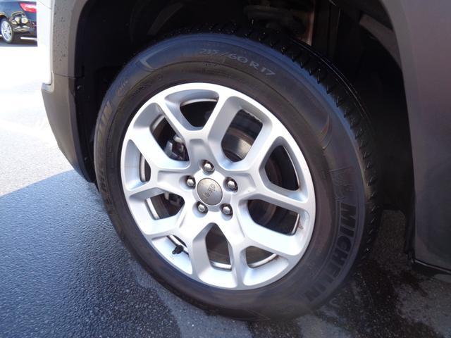 ご来店前にご希望のお車とお時間のご連絡を頂けますと、スムーズな対応をさせて頂くことが可能です。【グーを見た♪】とお伝えください。