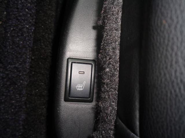 Fリミテッド デュアルカメラブレーキサポート装着車 純正メモリーナビ 後席モニターフリップダウン フルセグTV 両側電動スライドドア アイドリングストップ LEDヘッドライト Bluetooth(19枚目)
