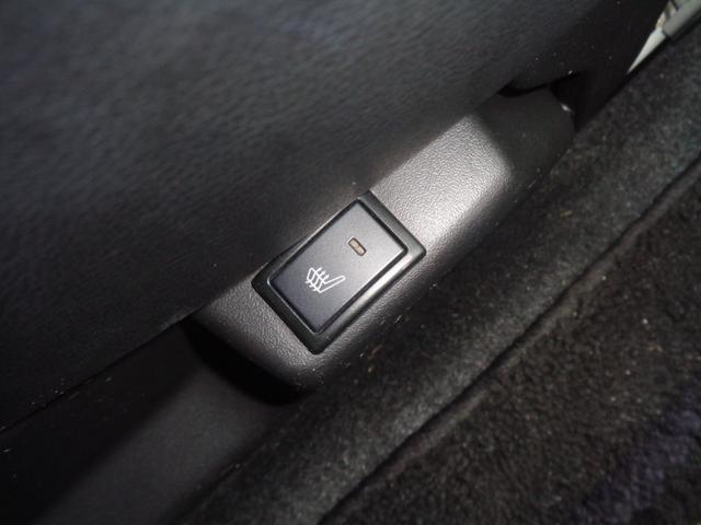 Fリミテッド デュアルカメラブレーキサポート装着車 純正メモリーナビ 後席モニターフリップダウン フルセグTV 両側電動スライドドア アイドリングストップ LEDヘッドライト Bluetooth(20枚目)