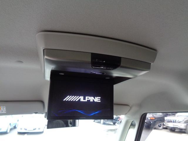 Fリミテッド デュアルカメラブレーキサポート装着車 純正メモリーナビ 後席モニターフリップダウン フルセグTV 両側電動スライドドア アイドリングストップ LEDヘッドライト Bluetooth(21枚目)