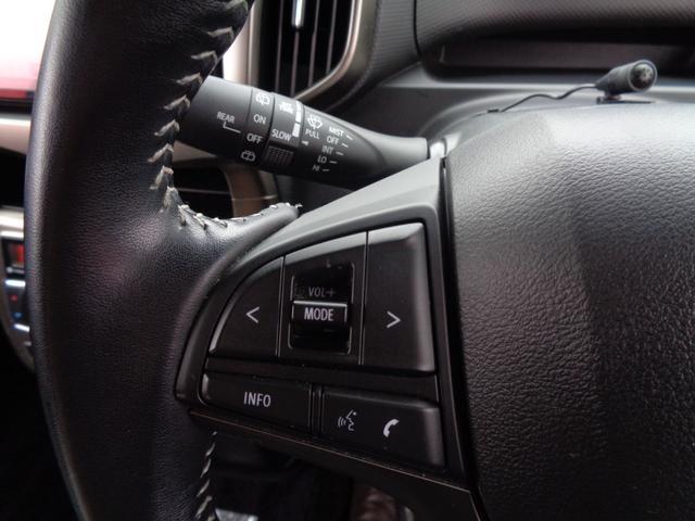 Fリミテッド デュアルカメラブレーキサポート装着車 純正メモリーナビ 後席モニターフリップダウン フルセグTV 両側電動スライドドア アイドリングストップ LEDヘッドライト Bluetooth(26枚目)