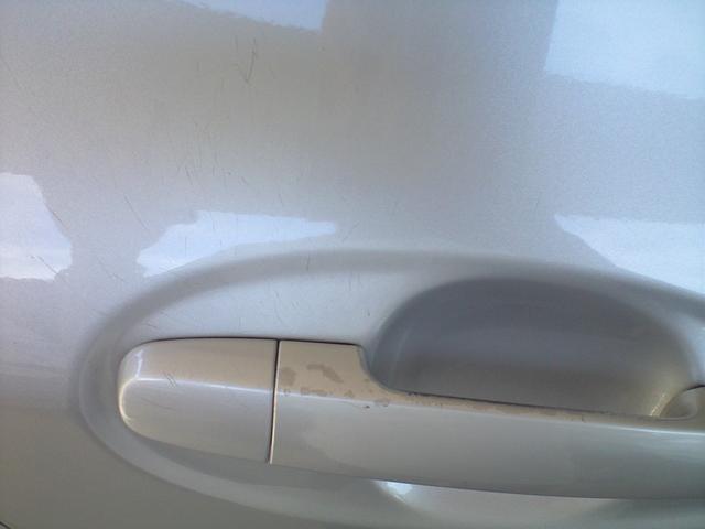 F 禁煙車 ドライブレコーダー付き(16枚目)