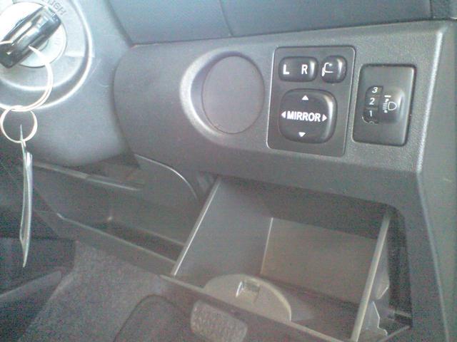 F 禁煙車 ドライブレコーダー付き(20枚目)