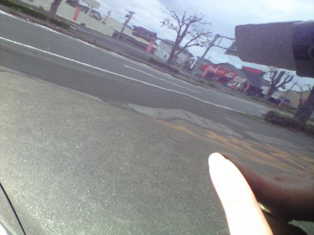ウィット GS 1オーナー 社外ナビ・ワンセグTV付き(16枚目)