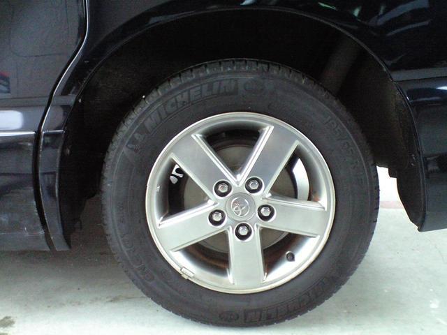 「トヨタ」「ヴォクシー」「ミニバン・ワンボックス」「熊本県」の中古車56