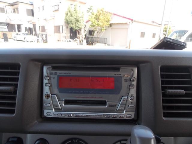 「スズキ」「エブリイワゴン」「コンパクトカー」「大阪府」の中古車10