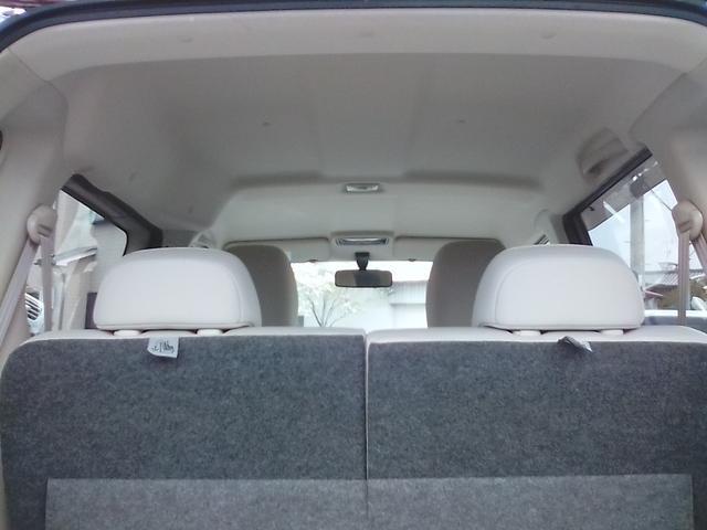 GS 4WD片側電動スライドドア(16枚目)