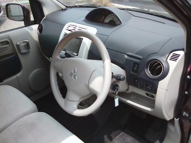 GS 4WD片側電動スライドドア(19枚目)