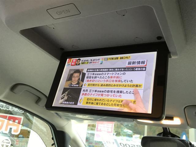 「日産」「セレナ」「ミニバン・ワンボックス」「岐阜県」の中古車6