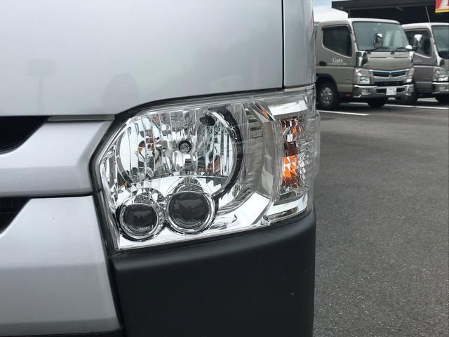 「トヨタ」「ハイエース」「その他」「岐阜県」の中古車14