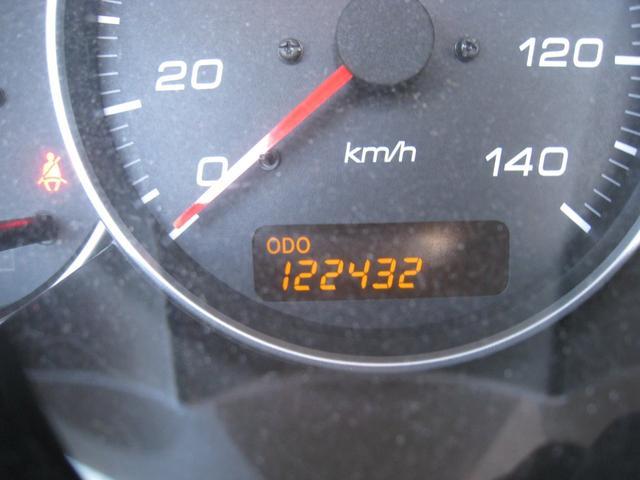 アクティブトップ 23年AT ワンセグ純正ナビ,ETC,パワーチェック済み、過去3回分の車検記録簿有(13枚目)