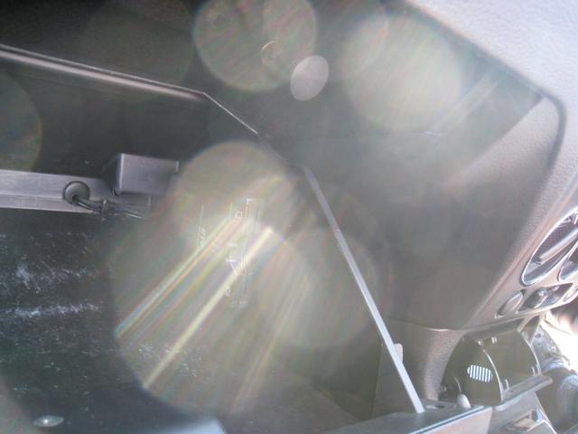 アクティブトップ 23年AT ワンセグ純正ナビ,ETC,パワーチェック済み、過去3回分の車検記録簿有(15枚目)
