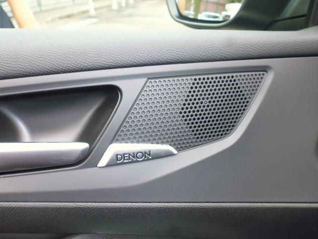 プジョー プジョー 308 GT BlueHDi ディーゼルターボ