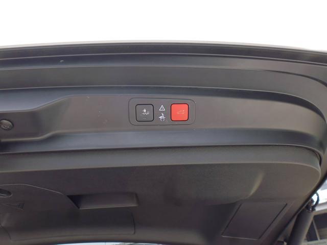 「プジョー」「プジョー 5008」「SUV・クロカン」「東京都」の中古車7
