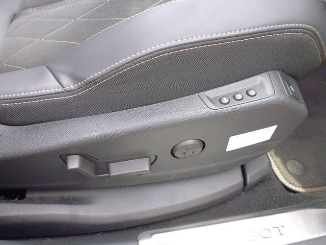 「プジョー」「プジョー 5008」「SUV・クロカン」「東京都」の中古車11