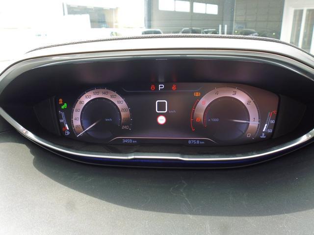 「プジョー」「プジョー 5008」「SUV・クロカン」「東京都」の中古車12