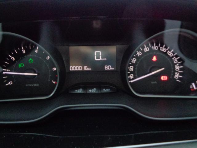 Style 5MT 新車保証継承 登録済み未使用車(10枚目)