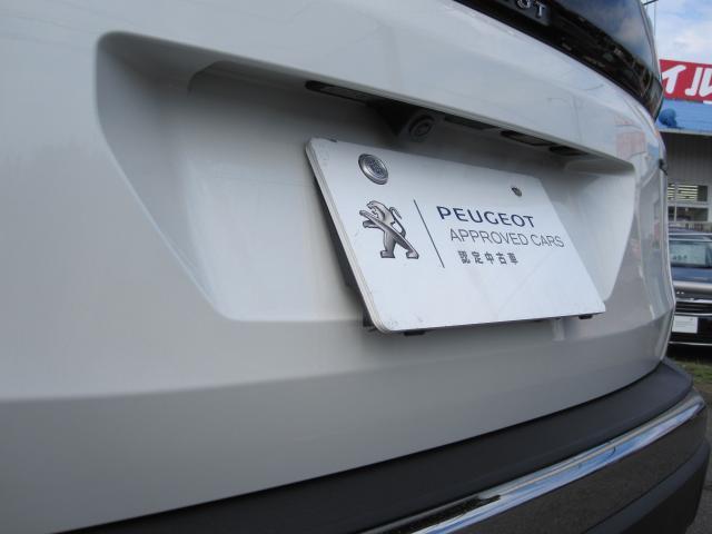 「プジョー」「プジョー 3008」「SUV・クロカン」「神奈川県」の中古車13