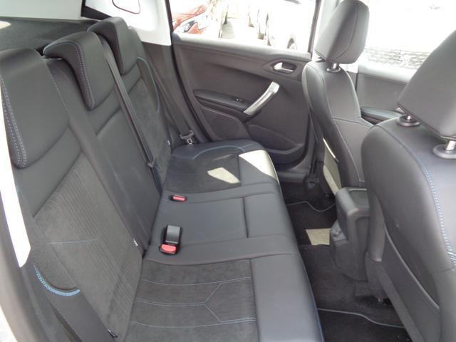 「プジョー」「プジョー 2008」「SUV・クロカン」「神奈川県」の中古車4