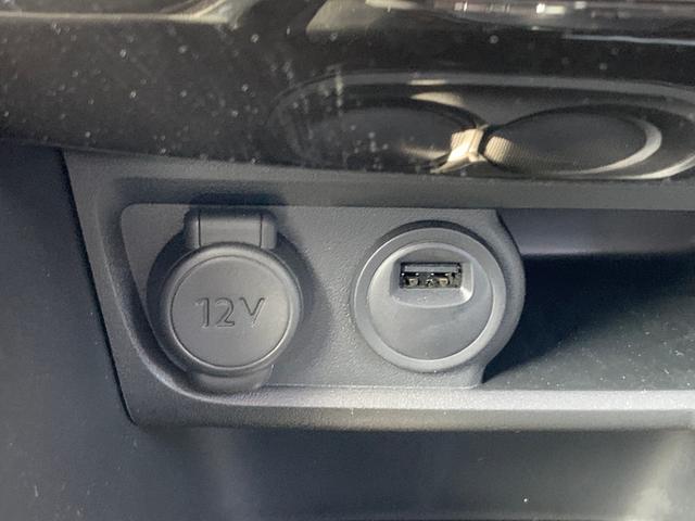 「プジョー」「プジョー 2008」「SUV・クロカン」「神奈川県」の中古車9