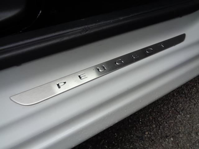 GT ライン アイスエディション 限定車 純正ナビ ETC(16枚目)