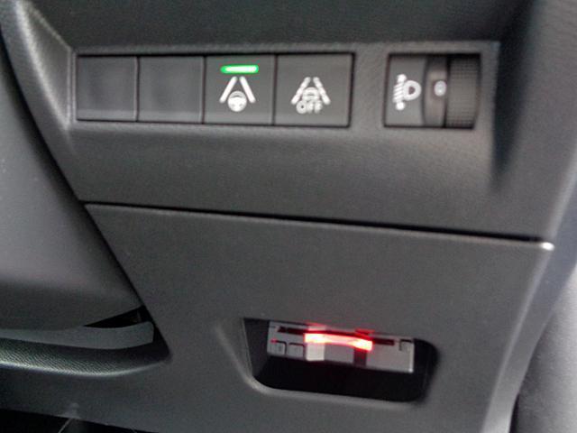 アリュール 新車保証継承 1.2ターボ 8速AT 純正ナビTV ETC アクティブクルコンSTOPGO 前後ソナー 後カメラ アップルアンドロイド対応 ワイヤレススマホチャージ 16inAW(11枚目)