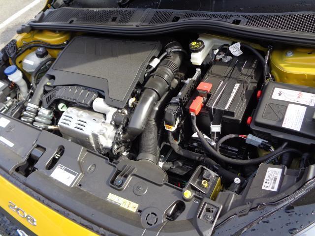 アリュール 新車保証継承 1.2ターボ 8速AT 純正ナビTV ETC アクティブクルコンSTOPGO 前後ソナー 後カメラ アップルアンドロイド対応 ワイヤレススマホチャージ 16inAW(12枚目)