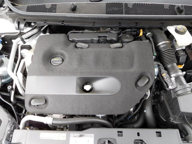プジョー プジョー 308 GTブルーHDi保証継承 衝突軽減ブレーキ 純正ナビ ETC