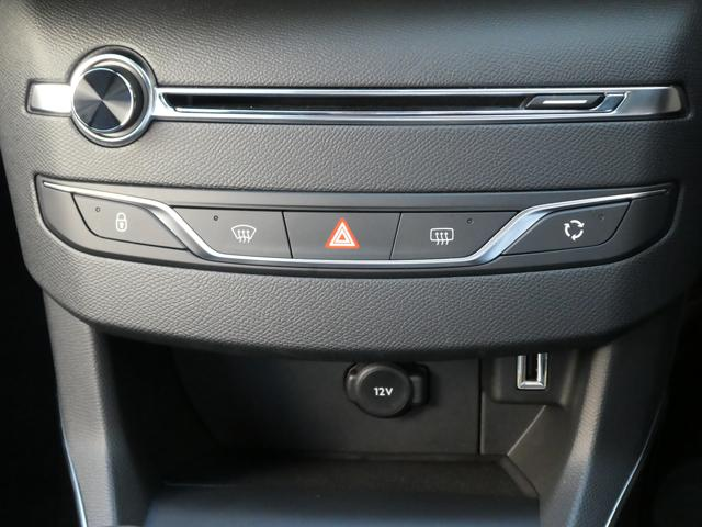 GTライン 新車保証継承 フルLEDライト 純正ナビ ETC(8枚目)
