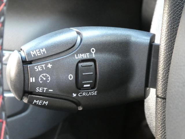 GTライン 新車保証継承 フルLEDライト 純正ナビ ETC(12枚目)