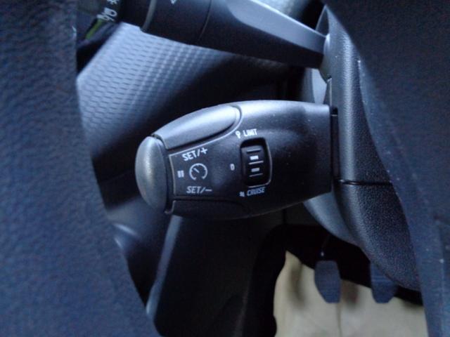 Style 5MT 登録済未使用車 新車保証継承(11枚目)