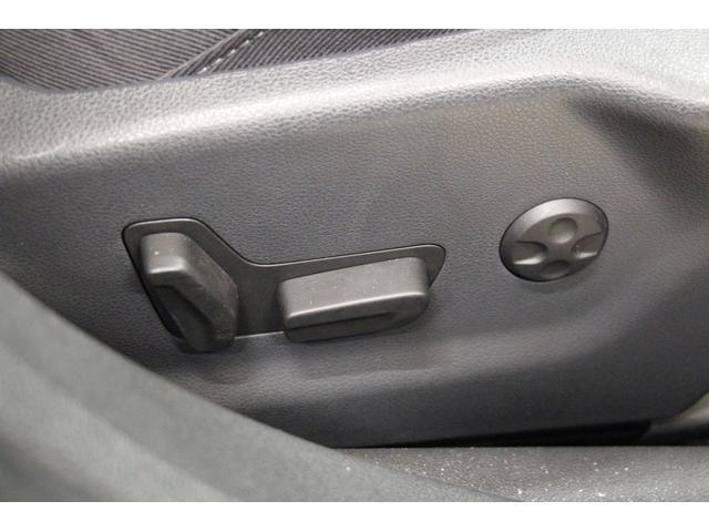 プジョー プジョー 508 アリュール 認定中古車 純正HDDナビTV スマートキー
