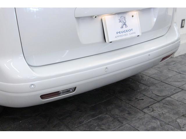 プレミアム 認定中古車 SDナビTV バックカメラ(12枚目)