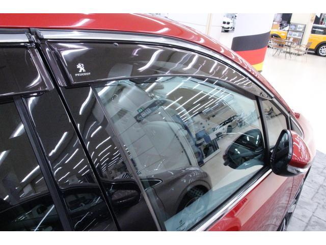 「プジョー」「プジョー 208」「コンパクトカー」「愛知県」の中古車17