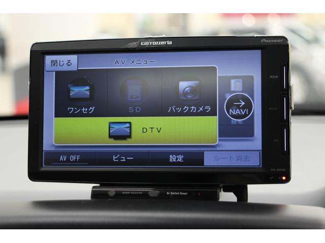 「プジョー」「プジョー 208」「コンパクトカー」「愛知県」の中古車35