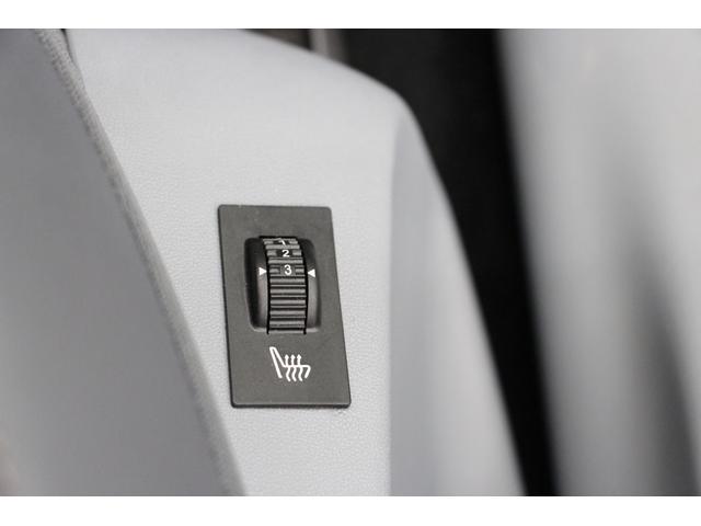 「プジョー」「プジョー 208」「コンパクトカー」「愛知県」の中古車40