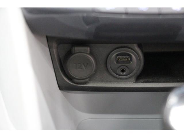 「プジョー」「プジョー 208」「コンパクトカー」「愛知県」の中古車48