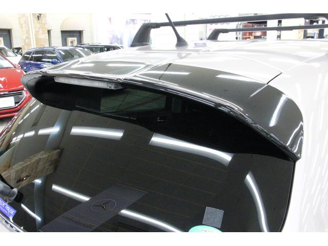 「プジョー」「プジョー 208」「コンパクトカー」「愛知県」の中古車16