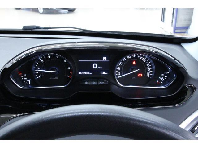 「プジョー」「プジョー 208」「コンパクトカー」「愛知県」の中古車28