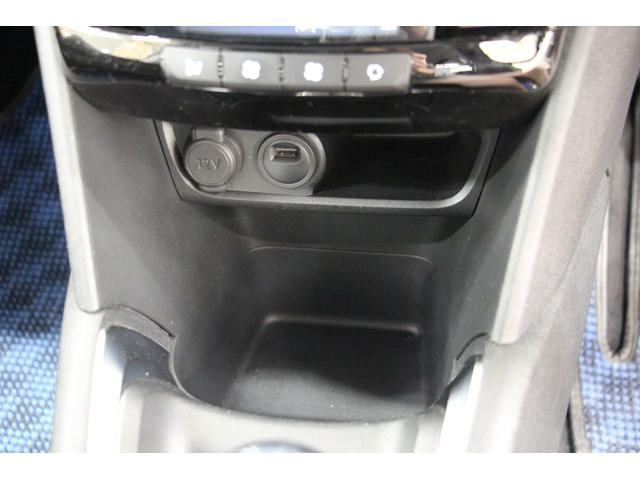 「プジョー」「プジョー 208」「コンパクトカー」「愛知県」の中古車49