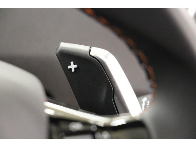 テックパックエディション ブルーHDi 禁煙車 1オーナー 認定中古車 特別仕様車 TEPレザーアルカンターラシート Bカメラ ETC スマートキー アルミ クリアランスソナー アクティブブラインドモニター パークアシスト アルミペダル(28枚目)