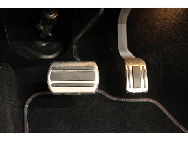 テックパックエディション ブルーHDi 禁煙車 1オーナー 認定中古車 特別仕様車 TEPレザーアルカンターラシート Bカメラ ETC スマートキー アルミ クリアランスソナー アクティブブラインドモニター パークアシスト アルミペダル(54枚目)