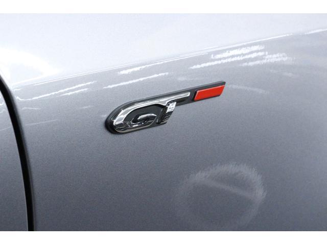 GT ブルーHDi 禁煙車 1オーナー 認定中古車 衝突軽減B ナビTV Bカメラ ETC ハーフ革S LEDヘッドライト スマートキー アルミ クリアランスソナー アイドリングストップ ハンズフリー通話 レーンアシスト(14枚目)